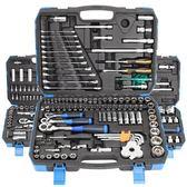 修車工具套裝汽修多功能維修組合