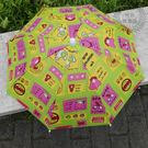 (雙12鉅惠)卡通傘寶寶頭戴傘兒童雨傘帽...