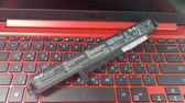 ASUS電池 原廠 華碩 A31N1311 VIVOBOOK F102BA R103B X102BA F102BA