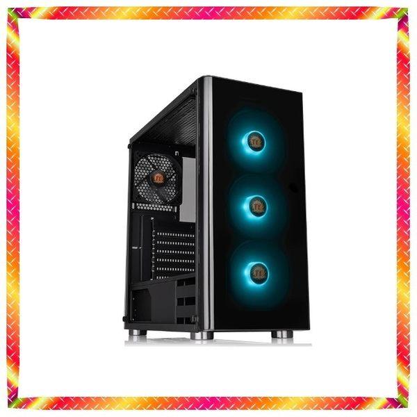 Z370 水冷式超頻機 i7-9700K+超頻記憶體+GTX1060超顯+Intel® Optane技術