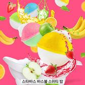 下殺出清 2019.07 韓國 STARBATH 碳酸沐浴球(100g)【庫奇小舖】