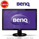 明基 BENQ GL2250 22吋 FHD 16:9 文書 顯示器 公司貨