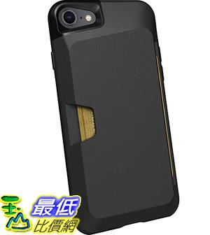 [8美國直購] 保護殼 Smartish iPhone 7/8 Wallet Case - Wallet Slayer Vol. 1 [Slim + Protective + Grip]