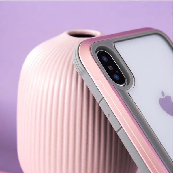 史上最強 美國品牌 防摔認證 iPhone 8 Plus手機殼 保護殼 i8 i7 i6s手機殼 防摔神器 犀牛盾 太樂芬