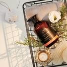 【台酒TTL】VINATA酵母賦活精華輕潤身體乳500ml常規瓶