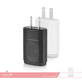 LG樂金 5V/ 1.2A (MCS-01WR) 全系列通用 原廠旅行充電器/ 手機充電器/ USB旅充頭