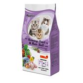 好一頓貓乾糧-母貓用泌尿道保健【愛買】