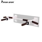 多功能室內單杠雙杠墻壁墻體家庭家用單雙杠引體向上器材健身