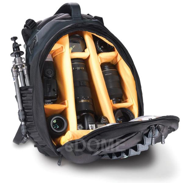 KATA HB-205 後背相機包 ★出清特價★ (24期0利率 免運 文祥貿易公司貨) 配TST熱塑防護盾牌技術