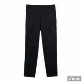 NIKE 男 AS 23 ALPHA THERMA PANT  休閒長褲(抽繩)- 861558010