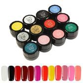 8ml 彩繪膠 40色可選 可卸日式雕花膠 光療拉線膠 實色指甲油膠 彩繪膠 畫花浮 預購專區