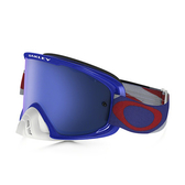 OAKLEY O2® MX HERITAGE RACER GOGGLE 雪鏡