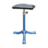 來而康 耀宏 YH090-2 腳架椅 方形座墊