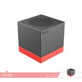HTC 原廠BOOMBASS隨身藍牙音箱 無線重低音喇叭 NFC感應