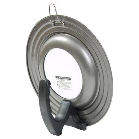 可立式鍋蓋 16-20cm JL1478 NITORI宜得利家居