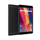 【iPlug Tablet Hi8 SE】超薄8吋四核心Android 8.1系統FHD平板電腦