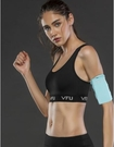 手機臂包 跑步手機臂包女運動手機臂套男戶外健身通用大容量透氣收納手機包 零度3C