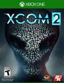 X1 XCOM 2(中文版)