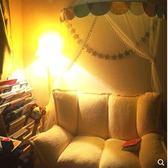 懶人沙髪榻榻米日式多功能折疊沙髪小戶型雙人沙髪椅臥室懶人沙髪igo 貝兒鞋櫃