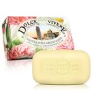Nesti Dante  義大利手工皂-律動探索系列-比薩皂(250g)【ZZshopping購物網】