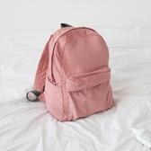 卡樂弗旅行雙肩包女大容量可折疊戶外背包男出差運動輕便收納書包