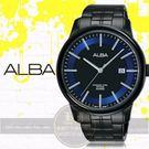 ALBA雅柏炫色時尚腕錶VJ42-X22...