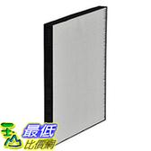 [107東京直購] Sharp  FZ-F28SF 空氣清淨機 集塵濾網 適用機型 fu-H30 H30T-W F28 fu-d51 G30 fu-d51 Air Filter