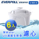 EVERPOLL 愛惠浦 淨 water...