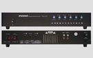 【名展音響】 適用商用空間 燕聲 ESY-600 廣播擴大器
