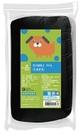 《享亮商城》G-E250-7 黑色 輕巧超輕土(大)380g 禹華