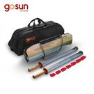 GOSUN PRO 專業版太陽能燒烤爐/烤肉爐