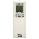 PJW專用型冷氣遙控器_聲寶