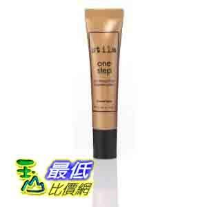 [美國直購 ShopUSA] Stila One Step Makeup Primecolor, 0.33 Ounce (Bronze Babe)  $803
