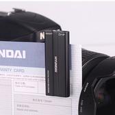 錄音筆 專業取證錄音筆微型高清降噪遠距離聲控迷你超長學生防隱形小機器 晟鵬國際貿易