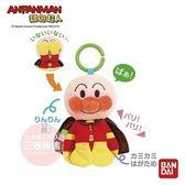 日本 麵包超人 - 麵包超人在哪裡?麵包超人出門囉布偶
