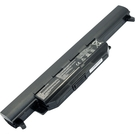 asus a45vm 電池 (電池全面優惠促銷中) A32-K55, A45, A55, A45V, A45VM, A45VS, A45VE, 6芯 筆電電池