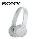 SONY無線藍牙頭戴式耳麥WH-CH51...