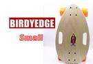 BIRDYEDGE品牌  技術板 滑板  無動力  另售 SMALL電動滑板
