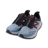 NEW BALANCE 4E寬楦越野跑鞋 灰黑紅 MTNTRCK4 男鞋