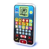 【 英國 Vtech 】聰明學習小手機 / JOYBUS玩具百貨
