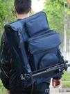畫包升級版畫板包4K雙肩背素描美術袋寫生包美術收納畫包防水韓版麥吉良品YYS