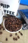 暖冬限定!!義式濾掛式咖啡(12g*10入*1盒) + 304不鏽鋼保溫杯組合價