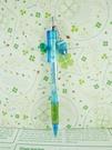 【震撼精品百貨】藍海寶寶~造型自動筆-髮帶