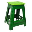 特惠-《真心良品》特大加高止滑摺合椅(1...