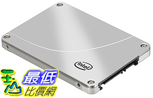 [106美國直購] Intel 335 Series 2.5-Inch 240GB SATA3 Solid State Drive SSDSC2CT240A4K5
