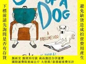 二手書博民逛書店Outside罕見Of A DogY368185 R-a-gek