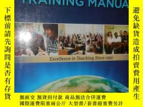 二手書博民逛書店TESOL罕見 TEFL Certification Cours