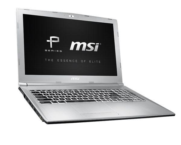 【msi微星】PE62 8RD-269TW 15.6吋 (i7-8750H/8G/2THD/1050Ti-4G/WIN10)電競筆電~限量專案獨賣機