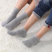 防臭襪子春夏時代男女長短隱形棉襪
