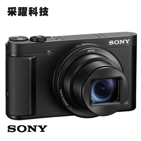 SONY 數位相機 DSC-HX99 《公司貨》送原鋰至2/9止